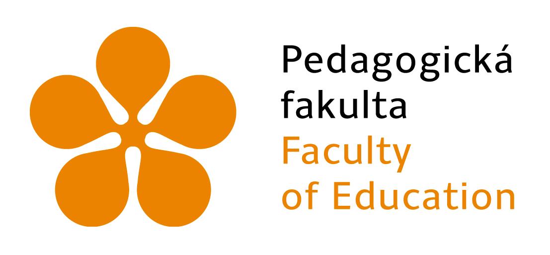 Pedagogická fakulta Jihočeské univerzity v ČB