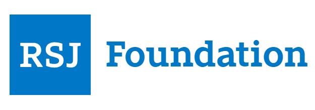 Nadace RSJ – podpora vzdělávání, vědy a výzkumu