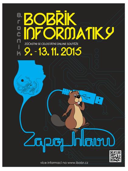 plakat2015zs-thumbnail
