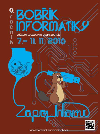 plakat2016zs